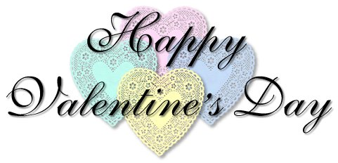 valentine s day english zone com holiday pages